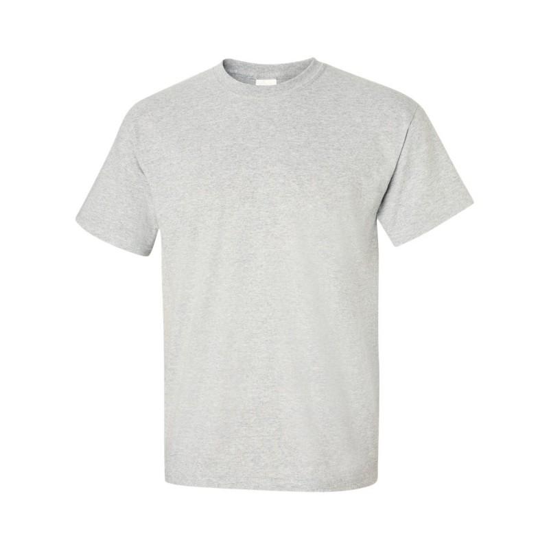 Gildan Ultra Cotton - 2000