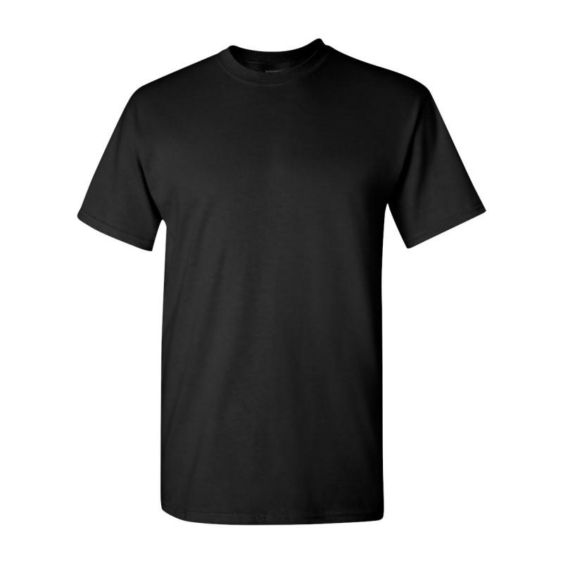 Gildan Heavy Cotton T Shirt 5000