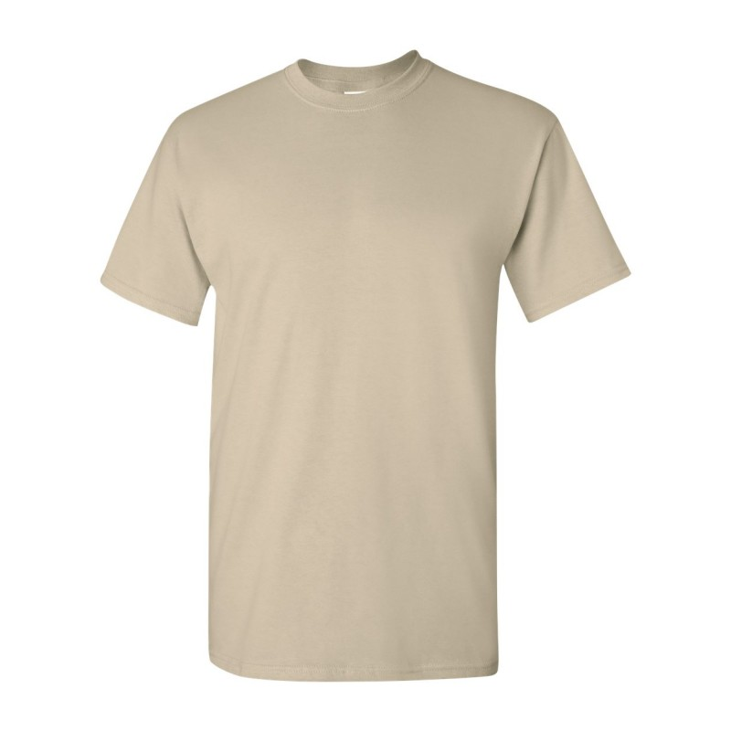 Gildan Heavy Cotton - 5000