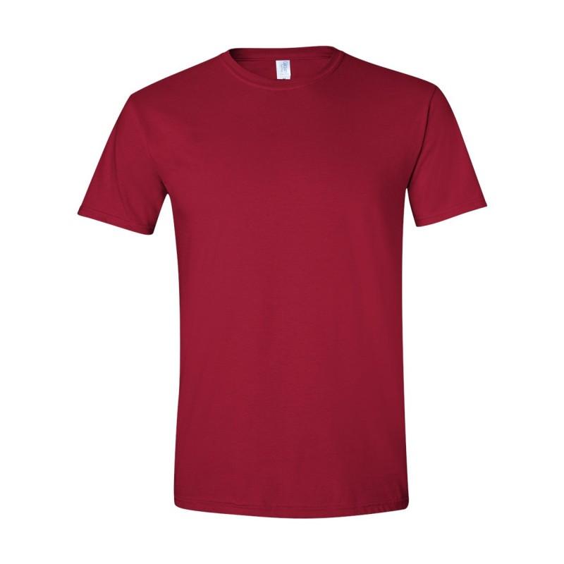 Gildan Softstyle T-Shirt - 64000