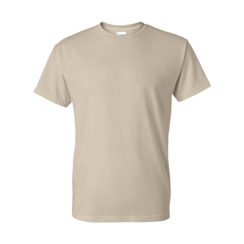 Gildan DryBlend 50/50 T-Shirt - 8000
