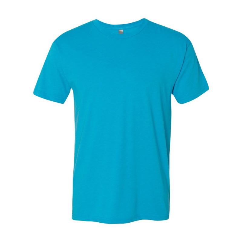 Next Level Triblend Crew T-Shirt - 6010
